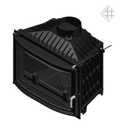 Верхний душ Hansgrohe Raindance Select S 240 26467000